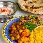 Narwee King's Garden Restaurant
