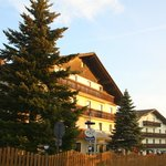 Photo de Hotel Landgasthof Ploss