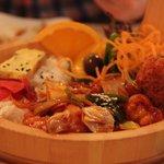 Seoul Buffet  Korean BBQ & Steamboat Photo