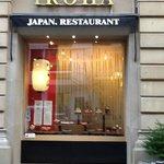 Photo of Restaurant Iroha