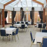 Courtyard Restaurant and Function Room