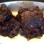 Doc's Brownie Dessert