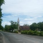 Church by PaoPao