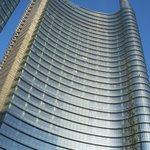 Torre di Cesar Pelli (edificio più alto in Italia)