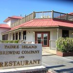 ‪Padre Island Brewing Co.‬