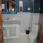 Hotel El Emir Foto