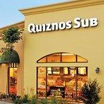 Photo of Quizno's