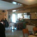 restaurant L Yre