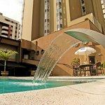 Plaza Inn Master Hotel