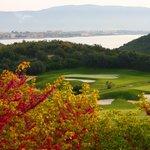 Golf Club Argentario