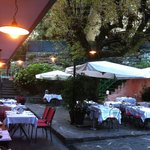 Photo of Ristorante Grotto Sant'Anna