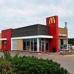 Photo of McDonald's Restaurants