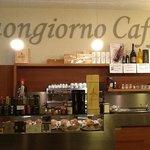Foto de Buongiorno Caffè