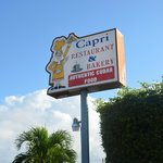 Best Cuban Food in the Palm Beaches Near Airport and Beaches