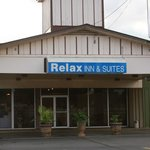 Photo de Relax Inn and Suites