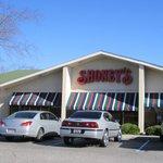 Shoney's of Santee