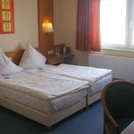 Comfortdoppelzimmer 14