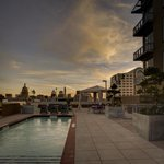 Hampton Inn & Suites Austin at The University/Capitol Foto