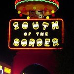 Photo of South Of The Border