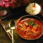 Photo of The Original Thai Restaurant