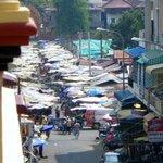 kleiner markt