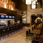 Turf Bar