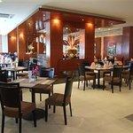 Khammouane Cafe
