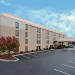 Photo de Best Western Plus Wilmington/Wrightsville Beach