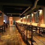 Photo de Edie Cocktail Bar & Restarant