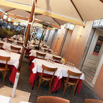 Photo of Bar Tre Scalini