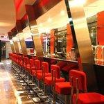 Brew Bistro & Lounge Photo