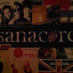 Photo of Sanacore