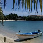 West End, Roatan