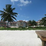 Grand Caribe