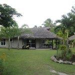 Other villas