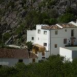 Foto de Casa El Corchito