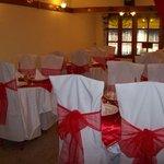 Restaurante Bar Delicias Cubanas