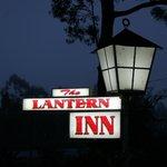 Bilde fra The Lantern Inn