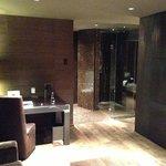 suite 212 amazing