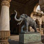 Maharaja Fatesingh Museum
