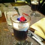Myan coffee