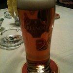 heerlijke bieren!