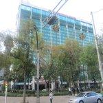 Sheraton Maria Isabel - Hotel & Towers