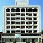 Hotel Hardeo & OYO Premium