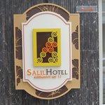 Hotel Salil Sukhumwit soi 11