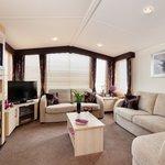 Hampshire Platinum Accommodation