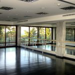 Fitnes club Saigon