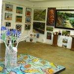 Mosaic Studio