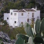 B&B Casa El Corchito