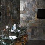 ванна casita